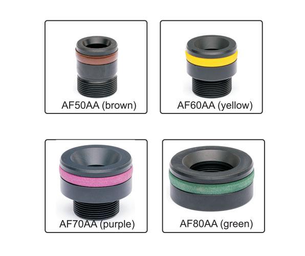 Jooste Cylinder - Acetal Adaptor (AFAA)